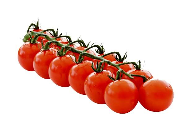 Ăn cà chua giúp giảm cân