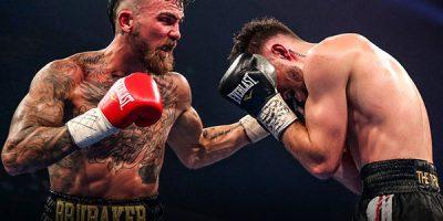 Boxing là gì?