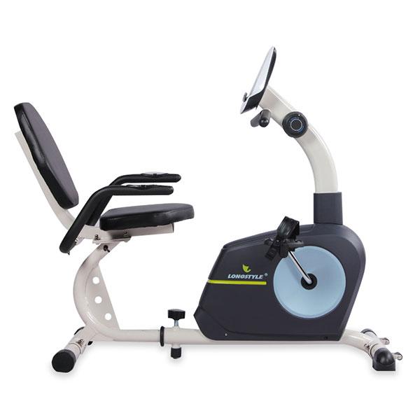 Xe đạp tập BC66013
