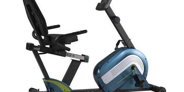 Xe đạp tập phục hồi chức năng Royal 571D