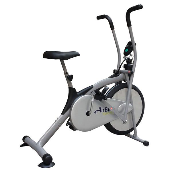 Xe đạp tập Air Bike