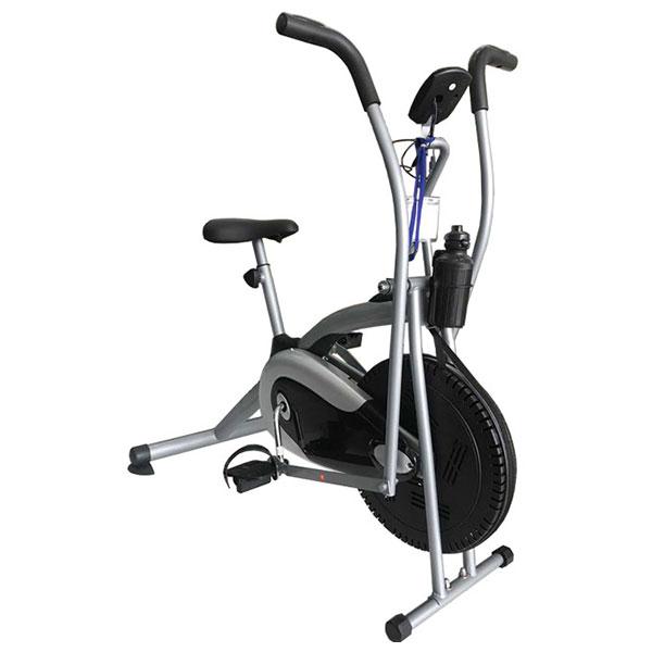 Xe đạp tập liên hoàn ET-8.2i