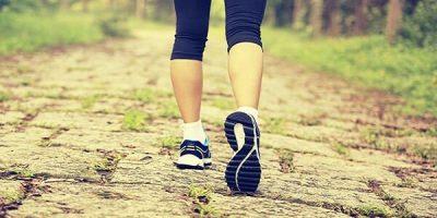 Đi bộ 30 phút đốt cháy bao nhiêu calo? Cách đi bộ giảm cân?