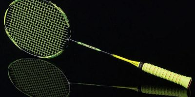 Mua vợt cầu lông ở đâu tại Hà Nội chính hãng, bền đẹp nhất?