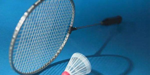 Hướng dẫn cách chọn vợt cầu lông cho người mới chơi tốt nhất