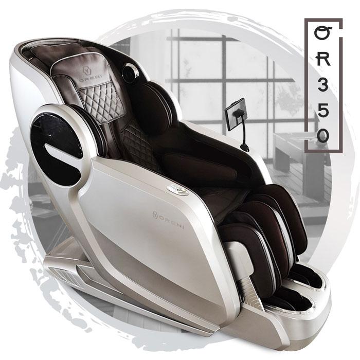 ghế massage oreni or-350