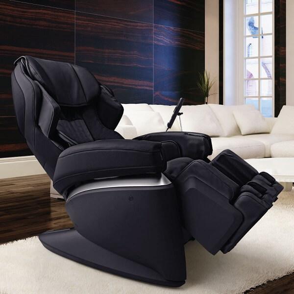 Ghế massage Fujikashi.