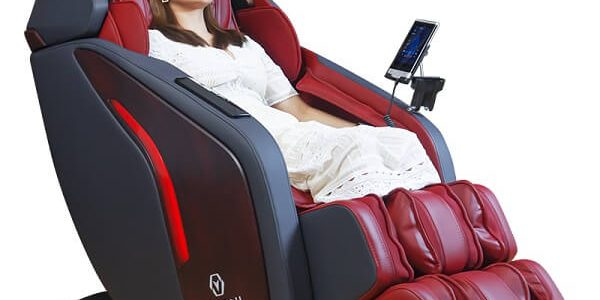 Mua ghế masasge loại nào tốt nhất 2021