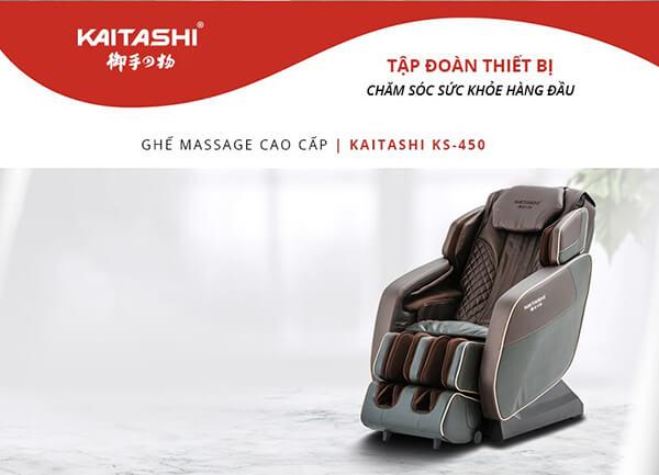 Ghế có thiết kế bề ngoài sang trọng, vừa vặn với nhiều kích cỡ cơ thể người.