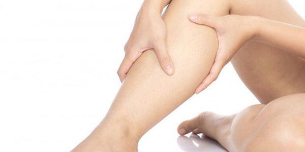 Nguyên nhân khiến bắp chân to