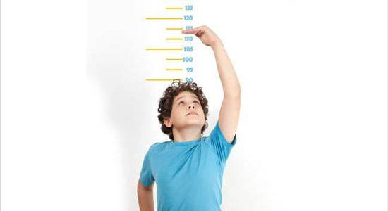 Cách tăng chiều cao ở tuổi 15 tự nhiên, hiệu quả nhất cho nam nữ