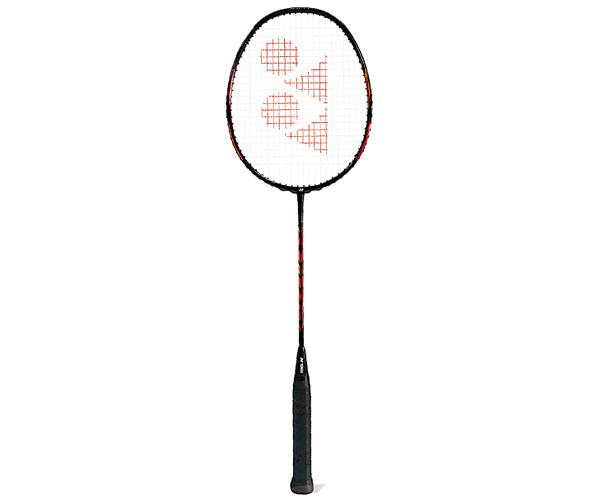 Vợt cầu lông Yonex Duora 33