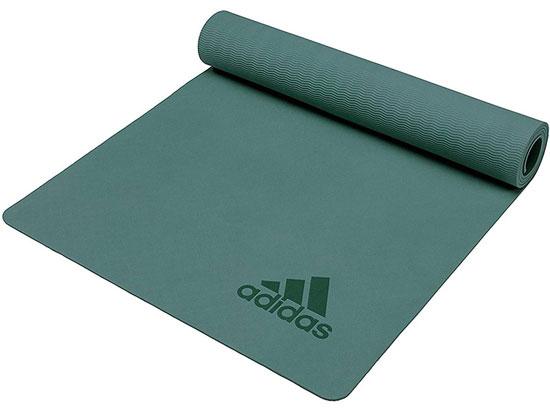 Thảm Yoga Adidas ADYG