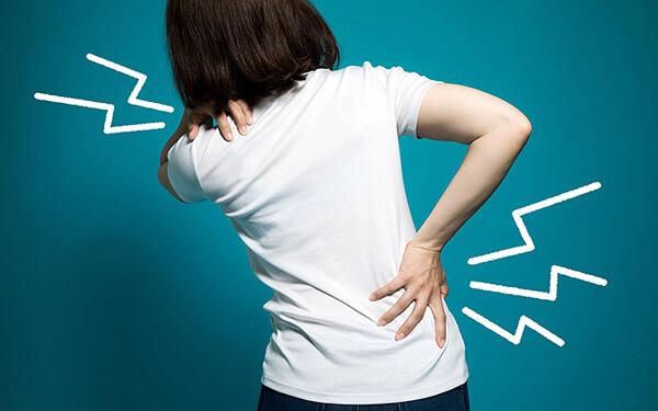 Người mắc bệnh về cột sống nên hỏi ý kiến bác sĩ trước khi tập