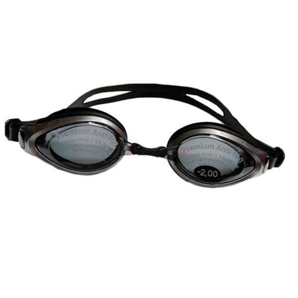 Kính bơi Phoenix PN 504S giá tốt