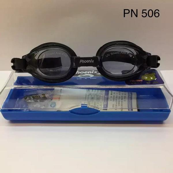 Kính bơi Phoenix PN 506