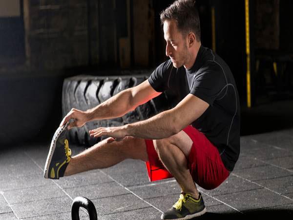 Vì sao cần tăng cường thể lực?