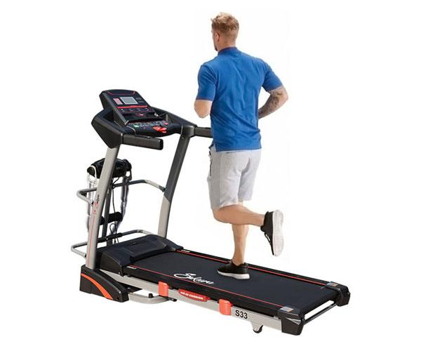 Cách rèn luyện thể lực cho người làm việc nặng, lao động chân tay.